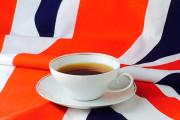 紅茶トップ写真