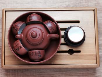 新中国茶トップページ写真新FullSizeRender